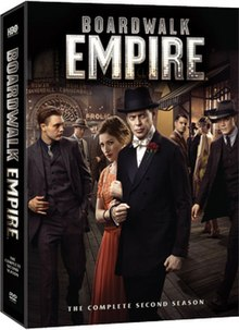 BoardwalkEmpire S2 DVD.jpg
