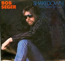 Bob Seger Shakedown single.png