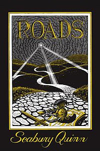 "Book Cover for ""Roads"".jpg"