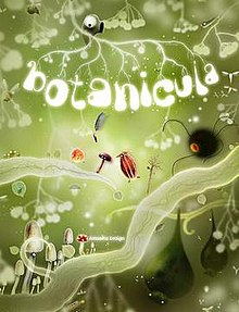 Botanicula video game cover.jpg