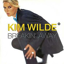 Breakin away - Kim Wilde.jpg