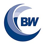 Brooke Weston Academy logo.jpg