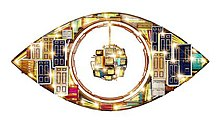 Celebrity big brother channel 5 wiki