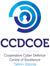 Cooperative Cyber Defence Centre of Excellence - Wikipedia