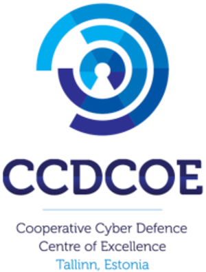 Cooperative Cyber Defence Centre of Excellence - Image: CCD COE