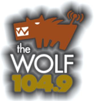 CFWF-FM - Image: CFWF FM