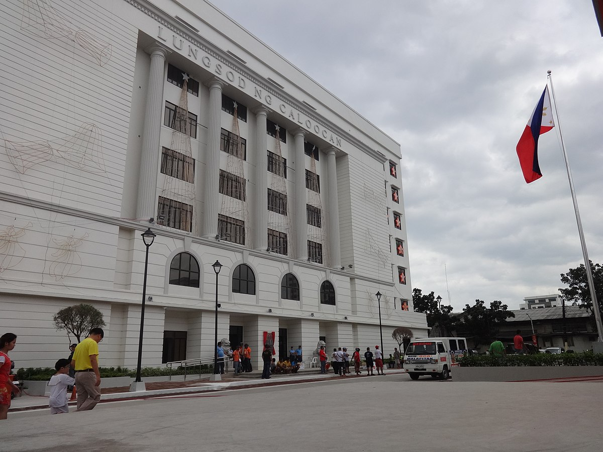 Manila City Hall Civil Registry Phone Number