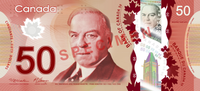 Canadian $50 note specimen - face.png