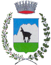 Coat of arms of Canazei
