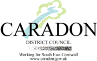 Caradon District Council logo.png