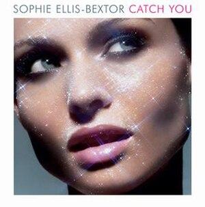 Catch You - Image: Catchyou