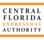 Central Florida Expressway Authority logo.png