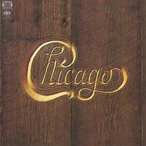Chicago V - Image: Chicago Chicago V