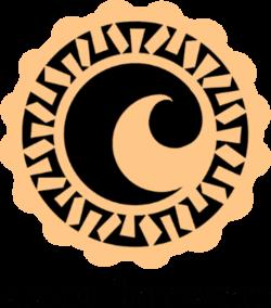 Cisco Brewers - Wikipedia