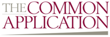 Common Application logo.png
