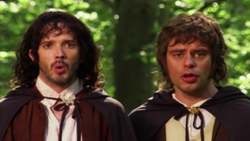 Conchords 111 The Actor.png