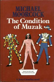 Condition of muzak.jpg