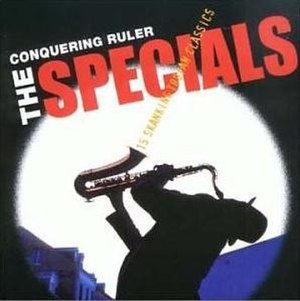 Conquering Ruler - Image: Conquering Ruler