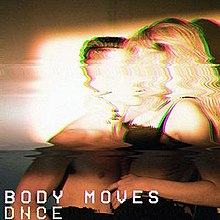 DNCE - Body Moves (single cover).jpg