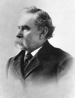 Daniel Webster Jones (Mormon) American Mormon pioneer