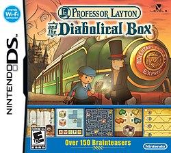 250px-Diabolical_Box.jpg