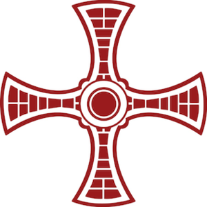 Roman Catholic Diocese of Hexham and Newcastle - Image: Diocese of Hexham and Newcastle