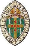 Diocese of Iowa seal.jpg