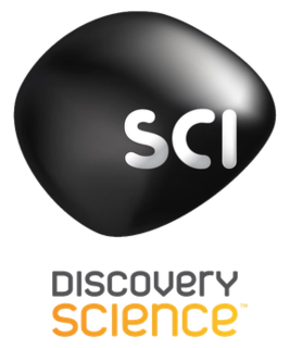 Discovery Science (Canadian TV channel)