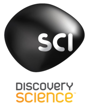 Discovery Science (Canada) - Image: Discovery Science Canada 2011