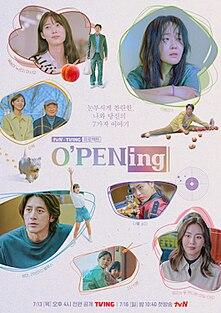 <i>Drama Stage</i> 2017 South Korean weekly television program