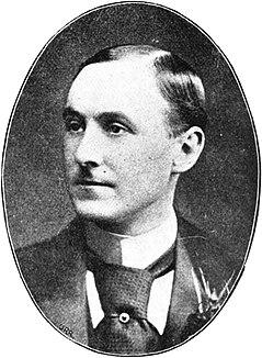 Sir Edward Hulse, 6th Baronet British politician