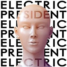 Electric President logo.jpeg