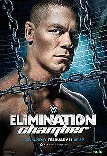 Elimination Chamber 2017.jpg