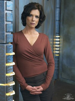 run memory Torri higginson