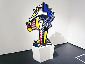 Expressionist Head sculpture.jpg