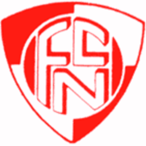 FC Naters - Image: FC Naters