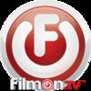 FilmOn-logo.png