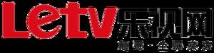 Le.com - Image: Former Le TV logo