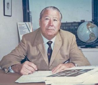 Fred Corcoran Sports promoter, agent, golf historian and administrator