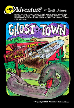 Ghost Town Coverart.png
