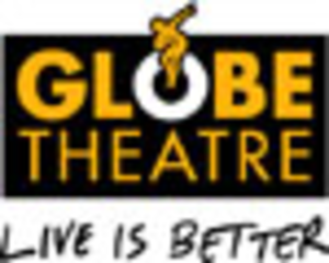 Globe Theatre, Regina - Globe Theatre
