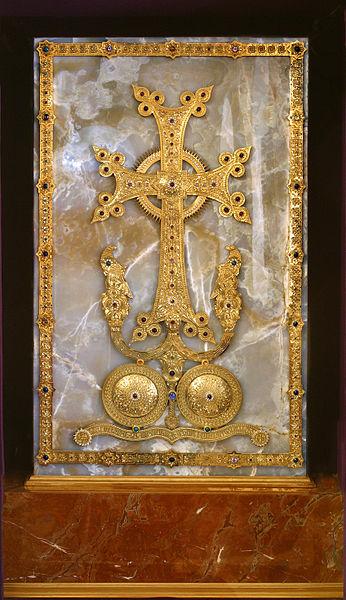 File:Golden Cross.jpg