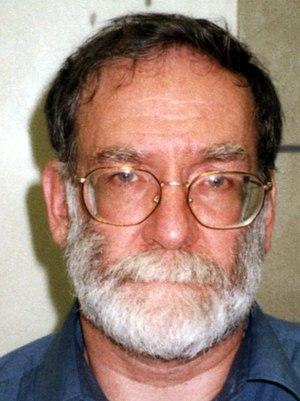 Harold Shipman - Image: Harold Shipman mug shot