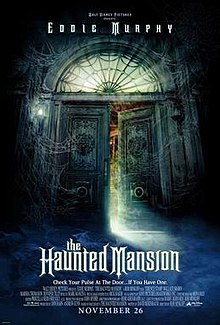 Haunted mansion ver3.jpg