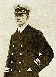 Henry George Kendall Wikipedia