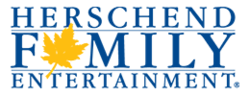 Herschend Family Entertainment Corporation logo.png