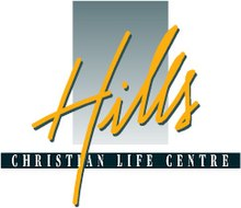 early hills christian life centre logo