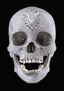 Hirst-Love-Of-God.jpg