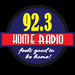 DWQA - Image: Home Radio Legazpi