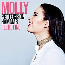 I'll Be Fine Molly Pettersson Hammar.jpg